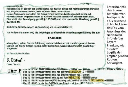 www.nassenstein.com/images/medien/antispamct.jpg