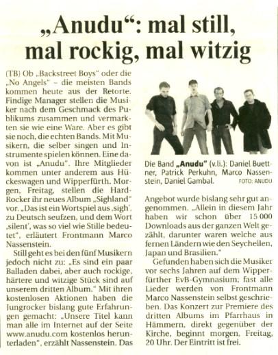 www.nassenstein.com/images/medien/anudu_zeitung3.jpg