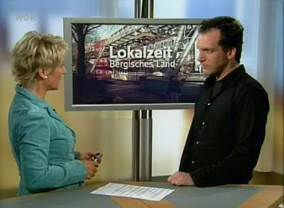 www.nassenstein.com/images/medien/lokalzeit.jpg