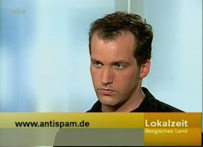 www.nassenstein.com/images/medien/lokalzeit2.jpg