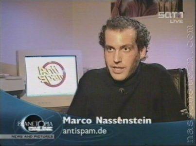 www.nassenstein.com/images/medien/planetopia.jpg
