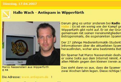 www.nassenstein.com/images/medien/radioberg.jpg