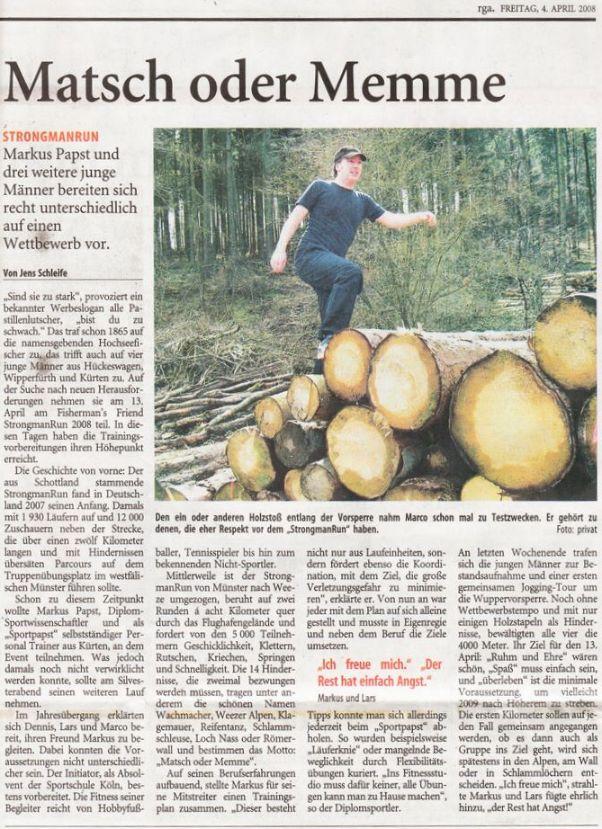 www.nassenstein.com/images/medien/strongman.jpg