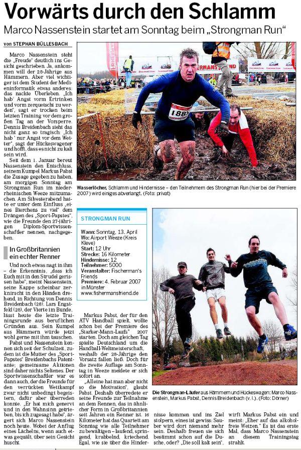 www.nassenstein.com/images/medien/strongman2.jpg