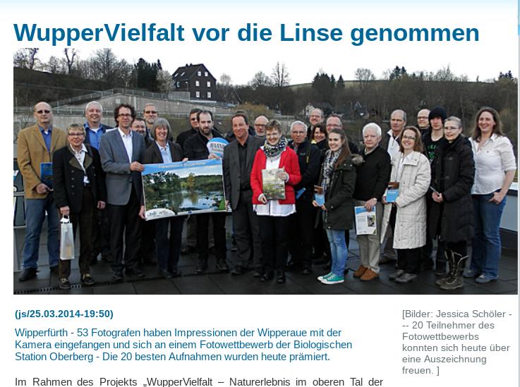 www.nassenstein.com/images/medien/wuppervielfalt3.png